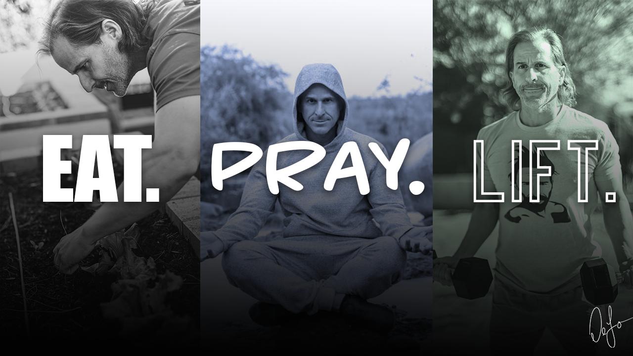 Local480 Media - Eat Pray Lift